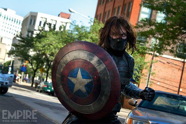 Capitan America 2 07