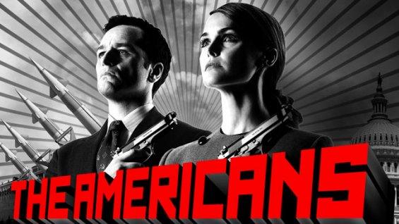 noticiasenserieThe-Americans