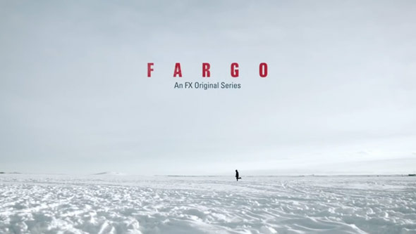 Fargo3