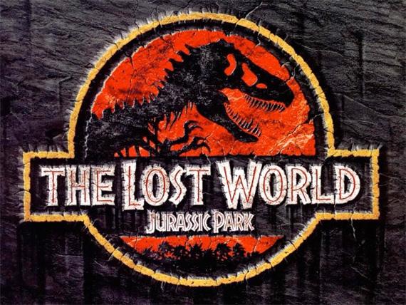 lost-world1
