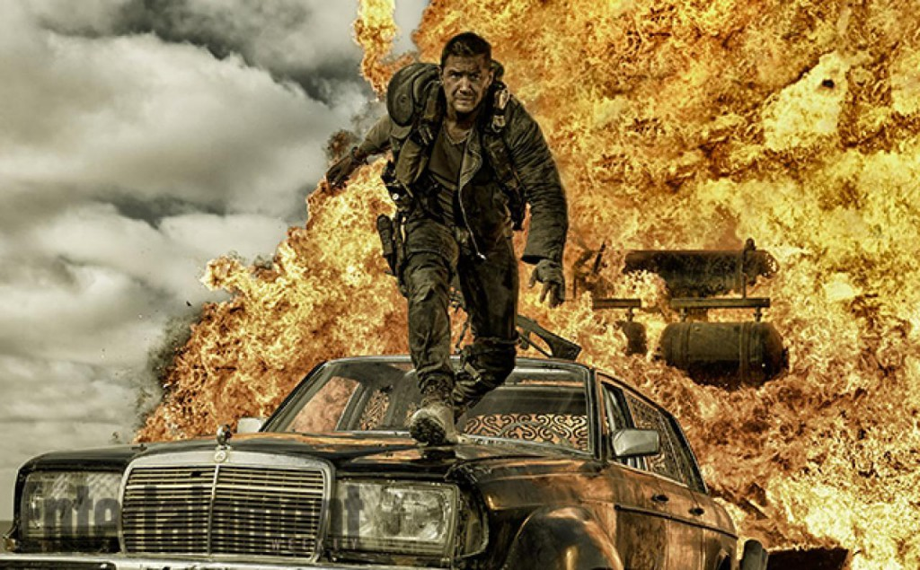 mad-max-fury-road-june-251