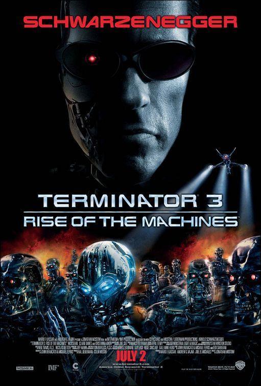 Terminator_3