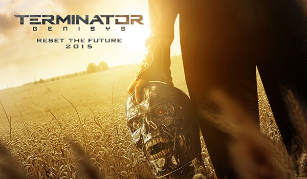 terminator-genisys-banner-official