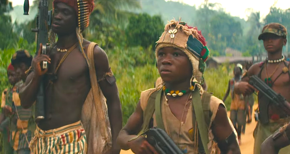 Beasts of No Nation 03