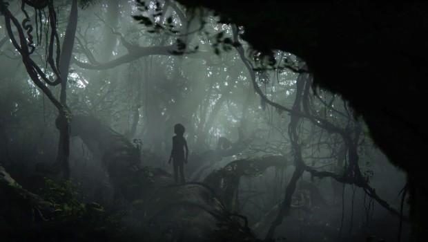 Libro de la selva 002