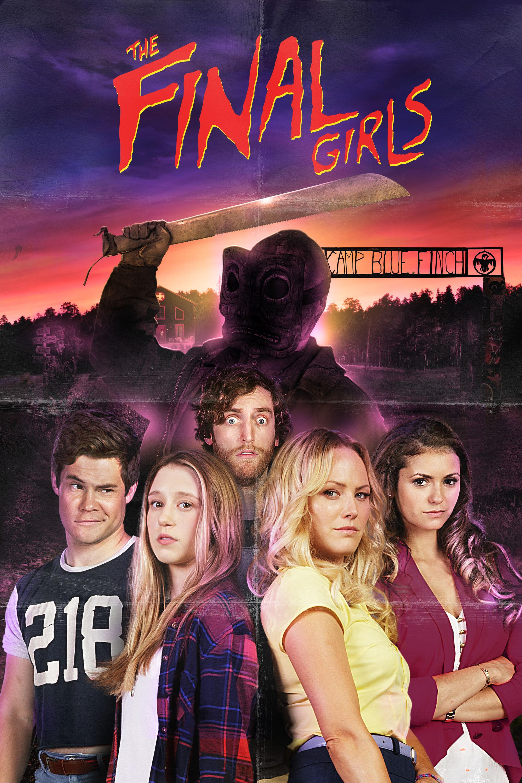 Final Girls 03