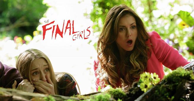 Final Girls 02