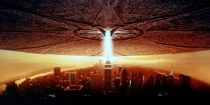 independence day 2 02