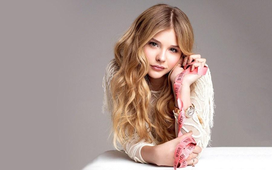 Chloe-Grace-Moretz-