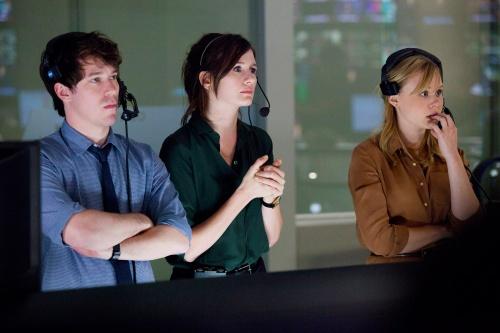 Newsroom 02