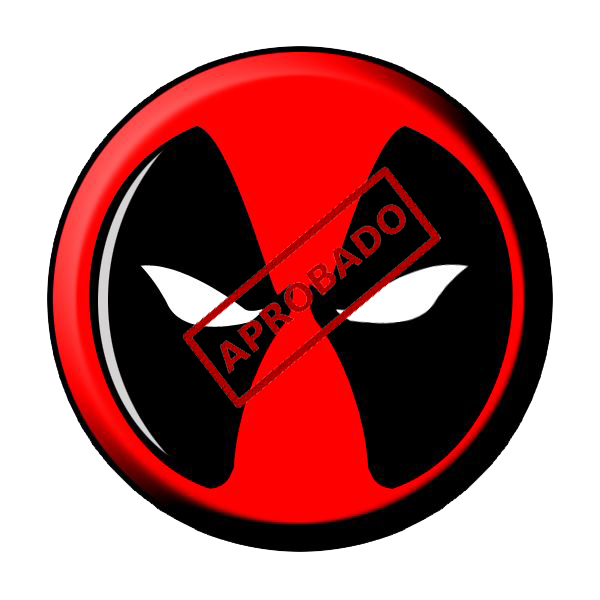 sellodeadpool