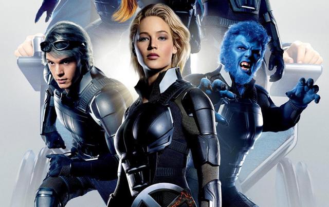 X-Men: Apocalypse 002