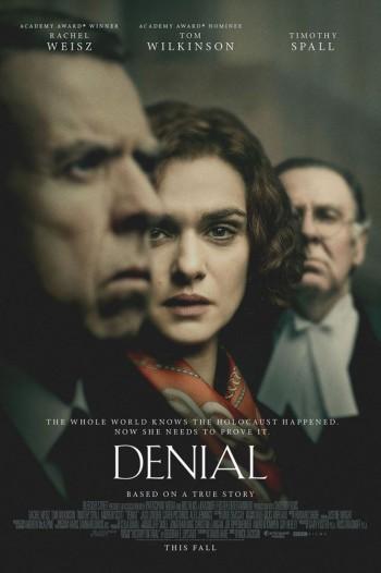 Denial (01)