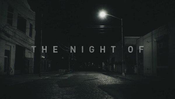 The Night Of 02