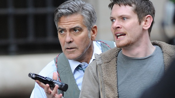 Money Monster 03