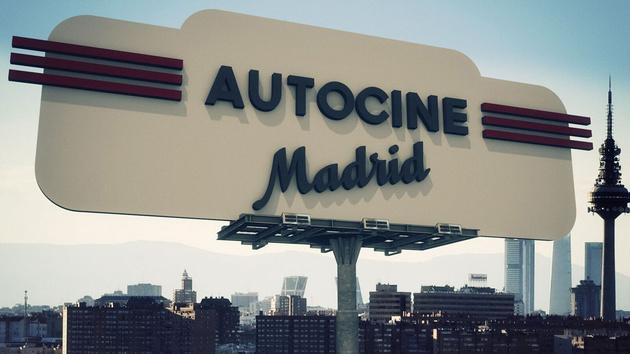 Autocine 1