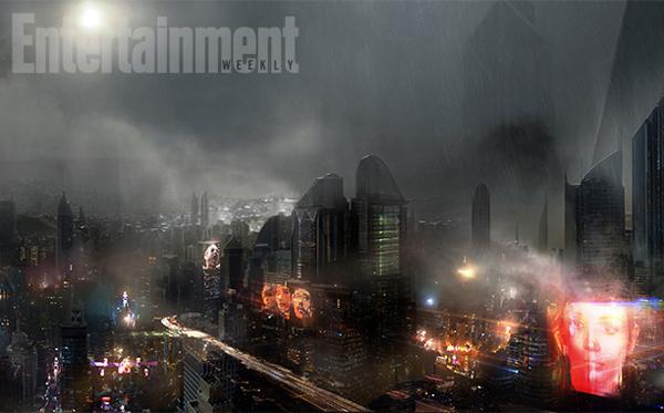 Blade Runner 2 (2)
