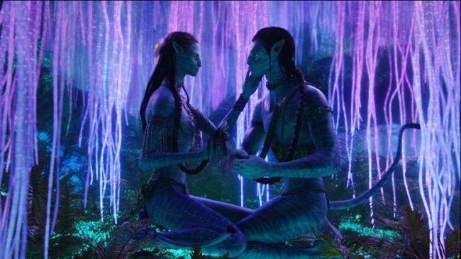 Avatar 2 (1)