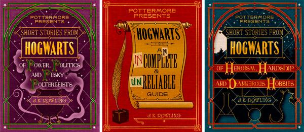 Hogwarts (1)