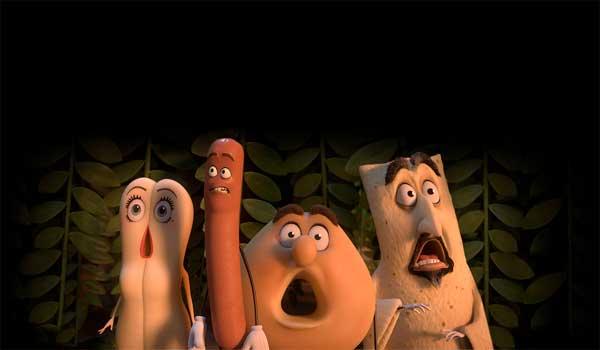 La Fiesta de las Salchichas  3
