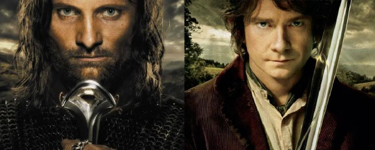 Tolkien 02
