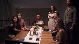 La Invitación es un thriller psicológico que nos mantendrá en tensión hasta el final