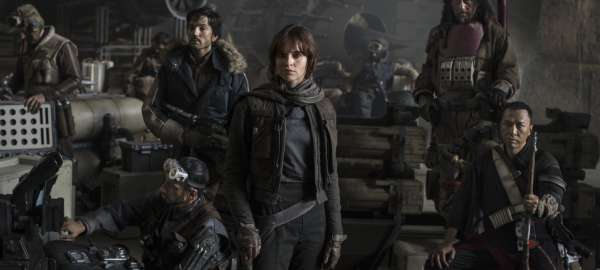 600x270_rogue_one