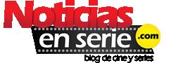 Noticias en Serie | noticias de cine, series, televisión, opinión