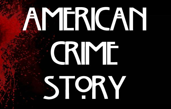 American Crime 02