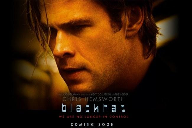 Crítica de Blackhat - Amenaza en la red (2015)