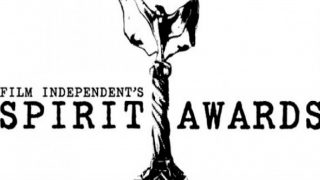 Independent Spirit Awards 01