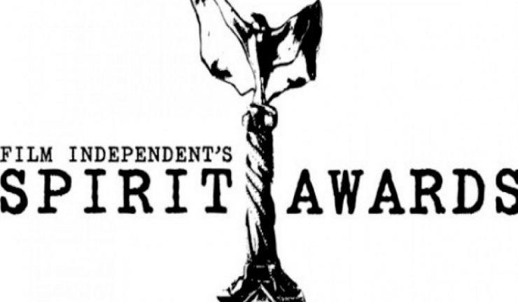 Independent Spirit Awards 01