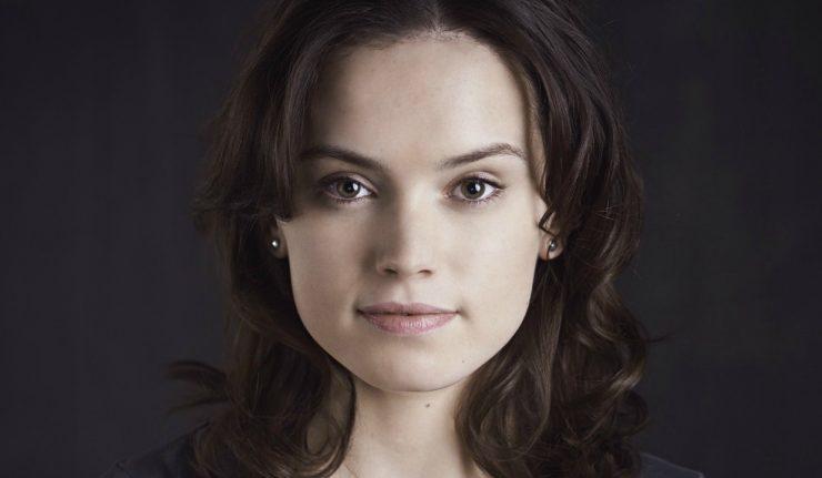 Daisy Ridley 01