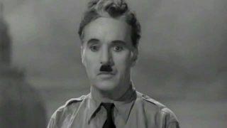 Discursos Memorables del Cine (Parte I)