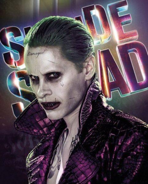 Joker (Jarde Leto)