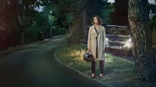 Doctor Foster 1