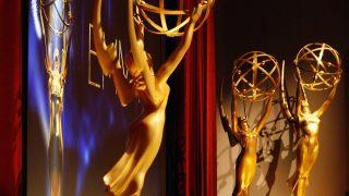 Emmy 2016 01