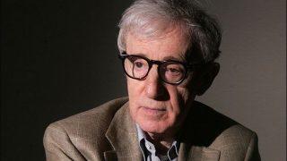 Woody Allen 02