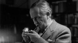 Tolkien 01