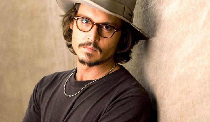Johnny Depp 01