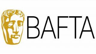 BAFTA 01