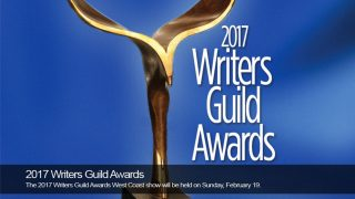 sindicato de guionistas
