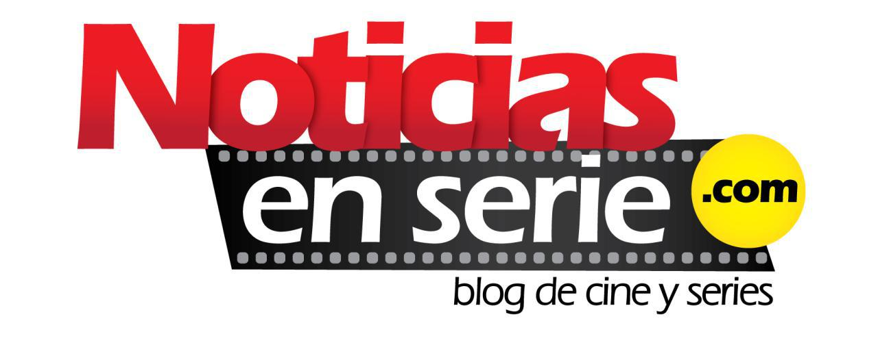 Noticias en Serie | noticias de cine, series, televisión, opinión