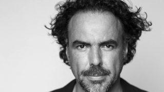 Iñárritu 01