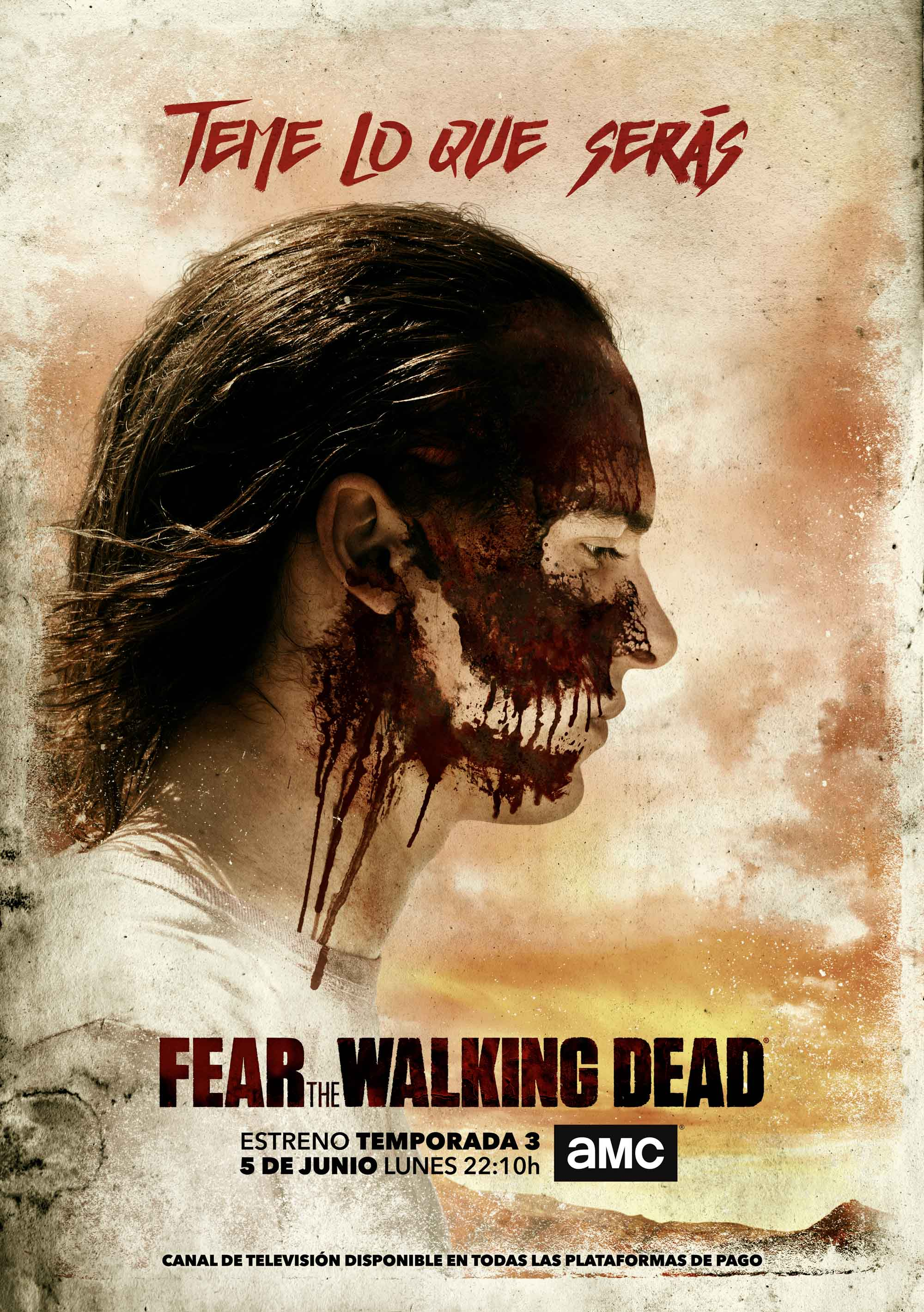Fear the Walking Dead 02
