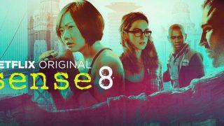 Sense8-season-2