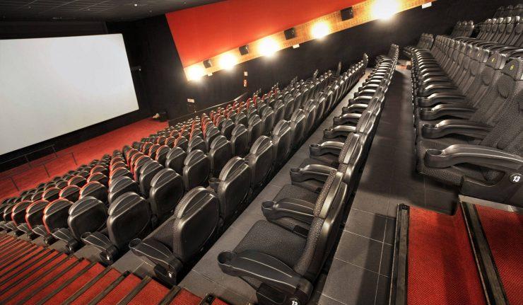entradas a yelmo cines por 495�