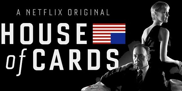 Noticia-145815-house_of_cards