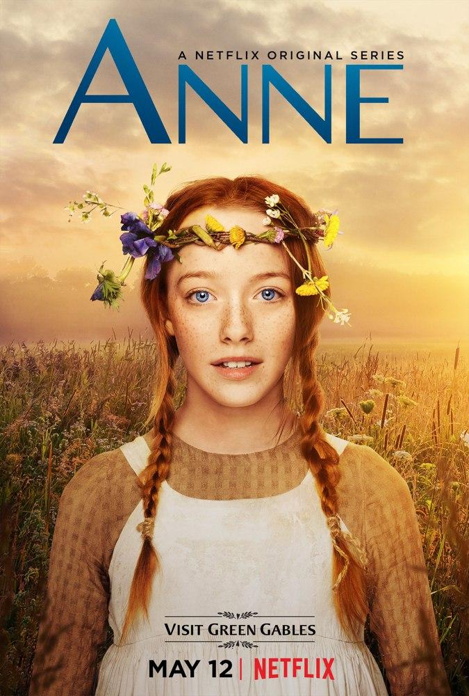 anne-green-gables-netflix-poster