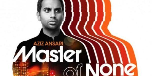 master-none-poster-629x360